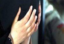 """Photo of """"خانته بعد أول أسبوع"""".. ننشر اعترافات المتهمة بقتل زوجها في الخصوص"""