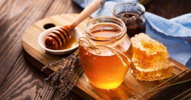 Photo of بيكافح الشيخوخة وبيعدل المزاج.. تعرف على بعض فوائد العسل