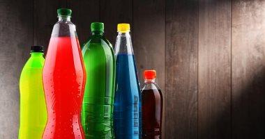 Photo of دراسة تحذر من تناول هذه المشروبات بعد ممارسة الرياضة
