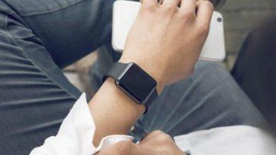 Photo of الساعات الذكية في عام 2019 أكثر أناقة وكفاءة