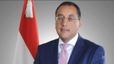 Photo of رئيس الوزراء يترأس اجتماعا لمتابعة موقف المشروعات البترولية