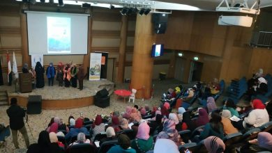 "Photo of بالتعاون مع 57357 : ""المصرية للأوتيزم"" تدرب المعالجين والأخصائيين النفسيين على التعامل مع الأطفال مرضى التوحد"