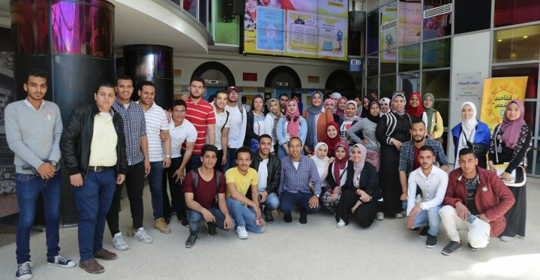 Photo of مستشفى 57357 تتزين لاستقبال شهر رمضان المبارك