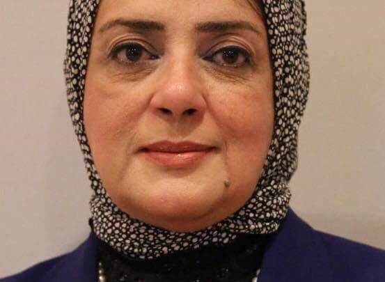 """Photo of نائب وزير الصحة سابقا: """"مصر"""" تخطو نحو المستقبل بفضل الإهتمام الرئاسي بمحاور الإستراتيجية السكانية"""