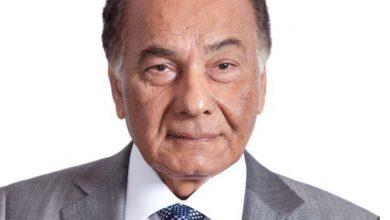 Photo of إتحاد المستثمرين : القادم أفضل ، ومصر على الطريق الصحيح