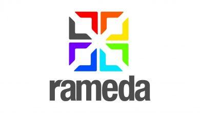 Photo of بدء التداول على أسهم شركة راميدا في البورصة المصرية