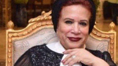 Photo of مؤسسة المرأة المصرية والأفريقية للتنمية تدين أردوغان