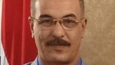 Photo of نقابة العلوم الصحية ترفض التدخل العسكري التركي في ليبيا