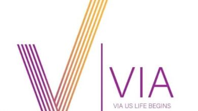 "Photo of مؤتمر شركة VIA وإنطلاق مشروع "" مشوار حياة"" الجمعة 28 فبراير"