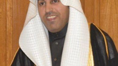 Photo of البرلمان العربي يعتمد رؤية لتفعيل السوق العربية المشتركة