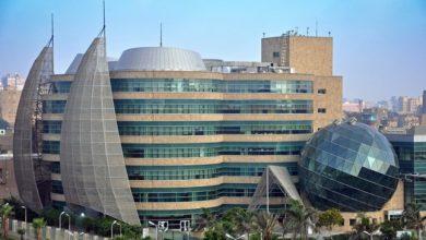 Photo of مستشفى ٥٧٣٥٧ تنظم مؤتمرها الدولي الثالث لجراحات أورام المخ والأعصاب للأطفال 20 فبراير