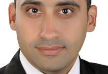 """Photo of محمد السعيد يكتب.. تحمل المسئولية وقت الأزمة """"واجب وطني"""" والتفريط فيها """"خيانه كبرى"""""""
