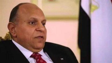 """Photo of مستشار رئيس الوزراء يعلن إطلاق مبادرة """"مصر هتعدي""""  لمواجهة كورونا"""