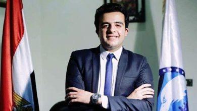 Photo of رسميا المهندس أحمد صبري يكتسح إنتخابات التجديد النصفي لنقابة المهندسين