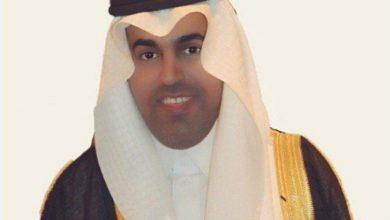 Photo of رئيس البرلمان العربي يرحب بإعلان تحالف دعم الشرعية في اليمن وقف إطلاق النار الشامل في الجمهورية اليمنية