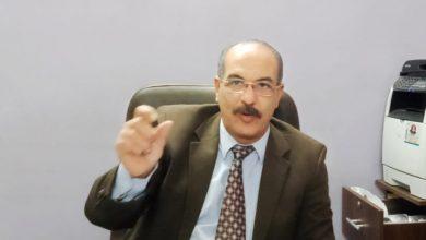 Photo of أحمد الدبيكي: الجهاز يصدر العوائق للدولة التي تحتاج لكل فرد بالجيش الأبيض في الأزمة الراهنة