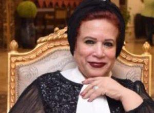 Photo of السفيرة د. نجوى إبراهيم رئيسا للجنة العلاقات الخارجية بالرابطة المغربية المصرية
