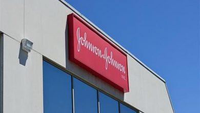 "Photo of شركة ""جونسون آند جونسون"" تخطط لإنتاج مليار لقاح مضاد لكورونا العام المقبل"