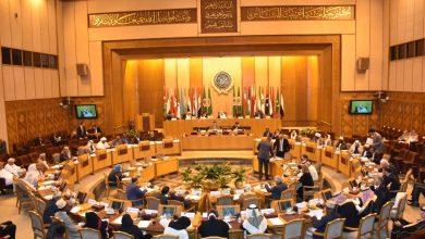 Photo of البرلمان العربي يبدأ اجتماعات أعمال الجلسة الختامية لدور الانعقاد عن بعد