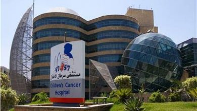 """Photo of مستشفى 57357 ينظم محاضرات التدريب الصيفي لطلبة الصيدلة """"أون لاين"""""""