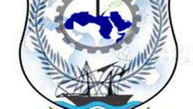 Photo of رئيس منظمة الوحدة العربية يعتبر بيان الجيش الوطني حاسماً ويطالب المجتمع الدولي بإدراج ميليشيا الوفاق على قوائم الجماعات الإرهابية