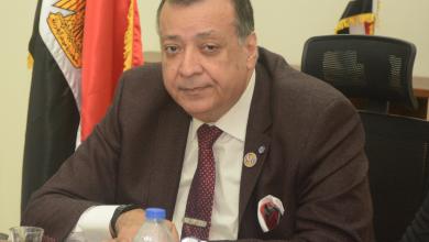 "Photo of محمد سعد الدين: اهتمام ""القيادة السياسة"" بالصناعة تسبب في تراجع الواردت وإحلالها بالمنتج الوطني"
