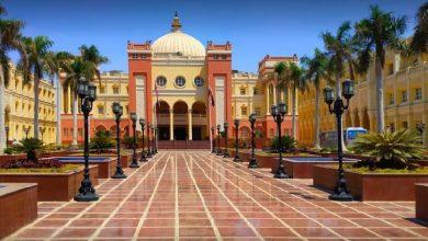 Photo of الجامعة البريطانية تنشر إرشادات عمل أبحاث نهاية العام لجميع طلاب الجامعات في مصر