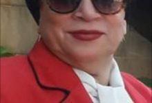 Photo of السفيرة نجوى إبراهيم تكتب.. مصر والعلم