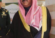 """Photo of """"التويجري"""": تفعيل صندوق المساعدات الإنسانية في الجامعة العربية"""