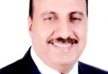 Photo of مجلس الشيوخ فرصة لوضع الملف الاقتصادي المصري علي مسار طويل الأجل لتحقيق رؤية مصر الإقتصادية ٢٠٣٠