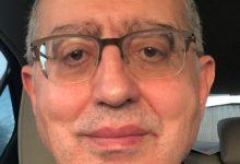 Photo of علي الرز يكتب: كبد حلال