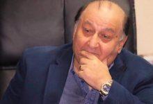 Photo of محسن العلي مديرا عاما لمدينة إعلام فجيرة بالمنطقة الحرة بالإمارات