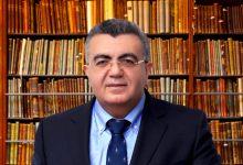 Photo of الخبير الدولي حاتم صادق: مصر مؤهلة لجذب المزيد من الاستثمارات في القطاع العقاري