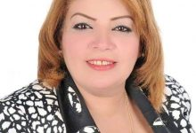 Photo of المواطنة حقوق وواجبات