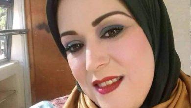 Photo of الأستاذة هبة حجازي تهنئ النائبة أمل رمزي بمناسبة فوزها في أنتخابات مجلس الشيوخ