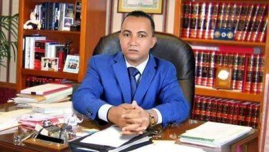 Photo of انفراجة أمل في ليبيا وتلاشي ضبابية الماضي المظلم