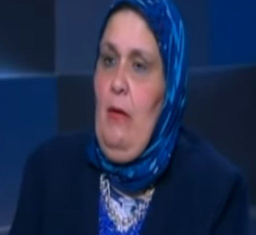 Photo of د.وفاء الصادق: 3 مليون مصري إستفاد من القوافل العلاجية