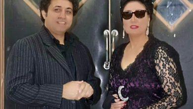 Photo of ناصر عبد الحفيظ: قضيت ثلاث مواسم ناجحة مع  الأبنودي