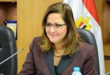 Photo of د.شريفة شريف: المعهد القومي للحوكمة سيشارك في العديد من الفعاليات والأنشطة التنموية مع مؤسسة مصر الخير