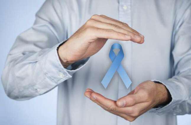 Photo of الإكتشاف المبكر والعلاجات الحديثة ترفع نسب الشفاء من سرطان البروستاتا