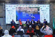 Photo of أكاديمية البحث العلمي تشارك في قمة مصر لريادة الأعمال