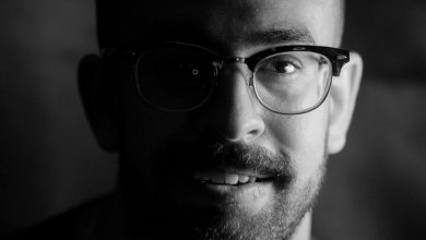 """Photo of """" رسالة لكل العالم"""" فيلم جديد للمخرج مهند الدسوقي"""