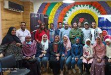 Photo of تروس: «منحة الملهمين» وفرت دعم مادي ومعنوي لـ 125 طالب وطالبه من المتفوقين
