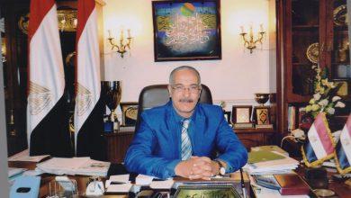 Photo of أحمد الدبيكي: الحديد والصلب لها دور كبير في إنشاء السد العالي.. و 67 عاما من الوطنية