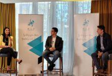 Photo of مبادرة مصرية جديدة لتهيئة الصحة النفسية للشباب تهدف إلى تمكين العقول