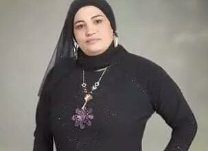 Photo of مفسرة الأحلام منى بدران تثير الإهتمام