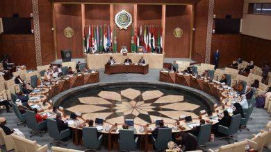 Photo of البرلمان العربي يدشن المرصد العربي لحقوق الإنسان في جلسته العامة