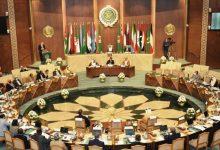 Photo of عـاجـل: البرلمان العربي يرفض المساس بسيادة المملكة العربية السعودية وقيادتها